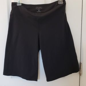 Soft athleta Capri Yoga Pants